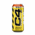 C4 Carbonated - 473 ml