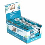 Oat Bar - 20 unid. x 60 gr