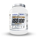 Iso-100 Whey Isolate - 1,8 kg