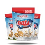 Oats Delice - 3 unid. x 500 gr