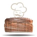 Complete Bread - 360 gr