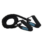 Gomas Tubulares con Funda - Body Tube Kul Fitness Funda