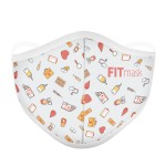 FITmask Medical Edition - Adulto
