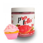 Protella Pink - 250 gr