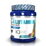 L-Glutamine Powder - 800 gr