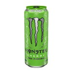 Monster Energy Ultra Paradise - 500 ml