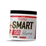 Smart ISO - 500 gr