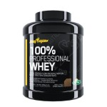 100% Professional Whey - 2 kg