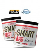 Pack Smart ISO - 2 unid. x 500 gr