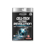 Cell-Tech SX-7 Revolution - 50 Serv.