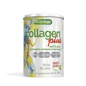 Collagen Plus - 350 gr