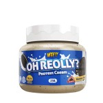 WTF Oh Reolly? Protein Cream - 250 gr