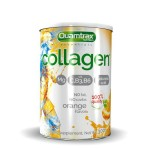 Collagen (Orange) - 300 gr