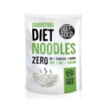 Shirataki Diet Noodles - 370 gr