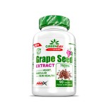 Grape Seed Extract - 90 tabls.