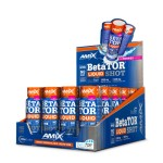 BetaTOR Liquid Shot - 20 viales x 60 ml