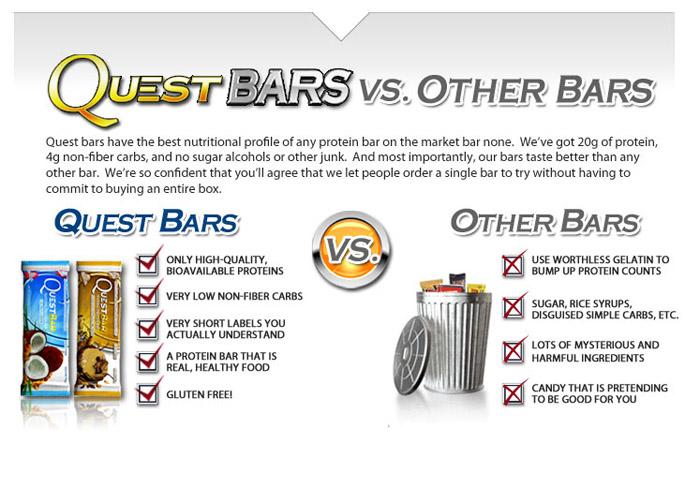 quest-bar-banner
