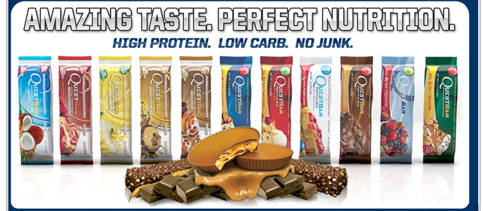 quest-bar-protein