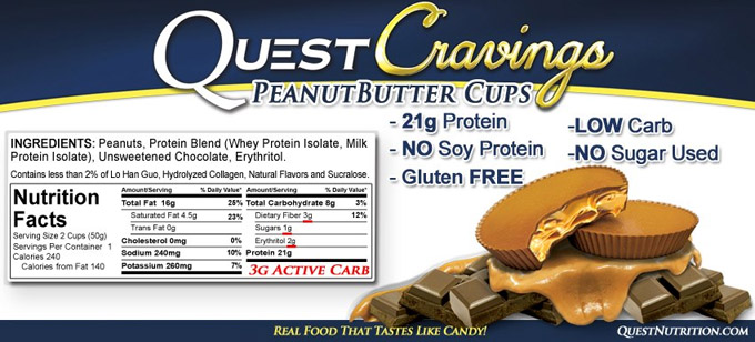 quest-cravings-protein